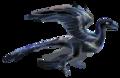 Microraptor recon.png