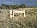 Middle Spring Cimarron National Grassland stone monument (de7d7f414db44769bc3f71f53efdc30b).JPG