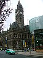 Middlesbrough Town Hall - geograph.org.uk - 11105.jpg