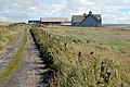 Midhouse farm, Birsay - geograph.org.uk - 513971.jpg