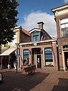 midstraat 97