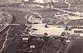 Miensk, Ihumienski Rynak. Менск, Ігуменскі Рынак (1941-44).jpg