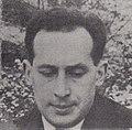 Mihajlo Mihajlov wiki photo.jpg