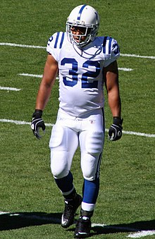 Mike Hart (American football).JPG