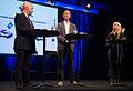 Mike Winnerstig, Pierre Schori, Annie Reuterskiöld 2015.jpg
