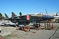 Mikoyan MiG-23ML Flogger-G 3304 (8145999080).jpg