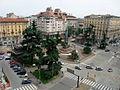 Milano Vista su Piazza Cinque Giornate.jpg