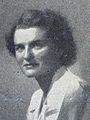 Mileva Sedlaček – Novak.jpg