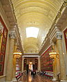 Military Gallery of the Winter Palace 01.JPG