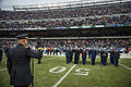 Military service members honored during Chicago Bears game 141116-A-TI382-712.jpg
