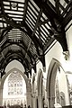 Mill Hill Chapel Leeds D (7).JPG