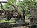 Mill Ruin, Fond Gens Libre, St. Lucia...3.jpg
