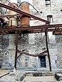 Mill Ruins Park - Minneaoplis, MN - panoramio (15).jpg