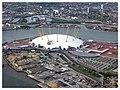 Millennium Dome - geograph.org.uk - 303968.jpg