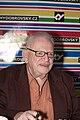 Miloslav Stingl na autogramiade v Brne 02.jpg