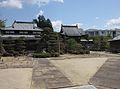Mimasakakokubunji keidai.JPG