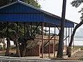 Min Kun, Myanmar (Burma) - panoramio (1).jpg