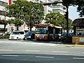 Minamimachi - panoramio (10).jpg