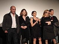 Mine vaganti - Tribeca Film Festival.jpg
