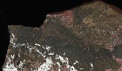 Mineraly.sk - laumontit.jpg