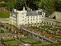 Mini-Châteaux Val de Loire 2008 481.JPG