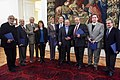 Ministra Paula Narváez encabeza celebración día de radiodifusores de Chile (36518205624).jpg