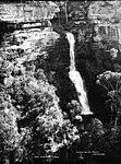 Minna-Ha-Ha Falls, Katoomba (2780546790).jpg