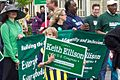 Minneapolis May Day Parade — Keith Ellison for US Congress 4572697929 o.jpg