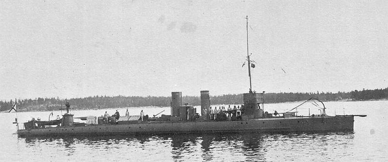 File:MinonosetsNo214-1901-1914.jpg