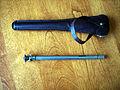 Minox tripod I with case.JPG
