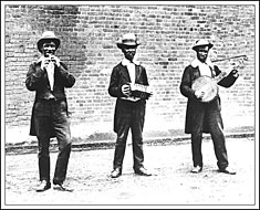MinstrelsLondonc.1880.jpg