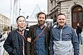 Mira Lu Kovacs Benny Omerzell Martin Eberle 5K HD Amadeus Awards 2018 a.jpg