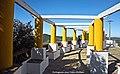 Miradouro de Portalegre - Portugal (44627632265).jpg