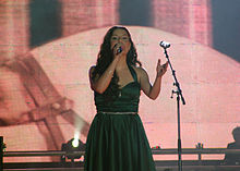 Miri Mesika Tel Aviv 100th anniversary celebration.jpg