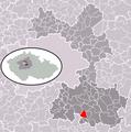 Mirosovice PH CZ.png