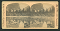 Mirror Lake, Yosemite Valley, Cal, from Robert N. Dennis collection of stereoscopic views 2.png