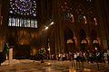 Missa na Catedral de Notre Dame - Paris, França.jpg