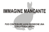 Missing Lagomorpha.png