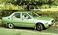 Mitsubishi Sedan 1983 Cambridge.jpg