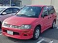 Mitsubishi rvr n61w x2types 1 f.jpg