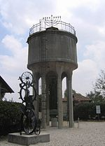 Mizra Water Tower.jpg