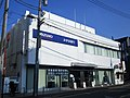 Mizuho Bank Ookayama Branch.jpg