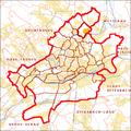 Mk Frankfurt Karte Harheim.png