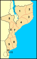 Moçambique.prov.NS.png