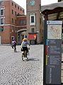 Modération Italie 5 (8381189966).jpg