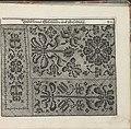 Model Buch - Teil 4 (1676) (14585804049).jpg