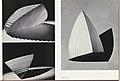 Model of Shells (Sydney Opera House) (5373921362).jpg
