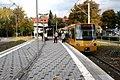 Moenchfeld U-Bahn (Stadtbahn) terminus - geo.hlipp.de - 14234.jpg