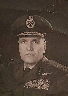 Mohamed Saad El Din Sherif