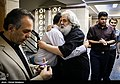 Mohammad Rahmanian 13940716.jpg